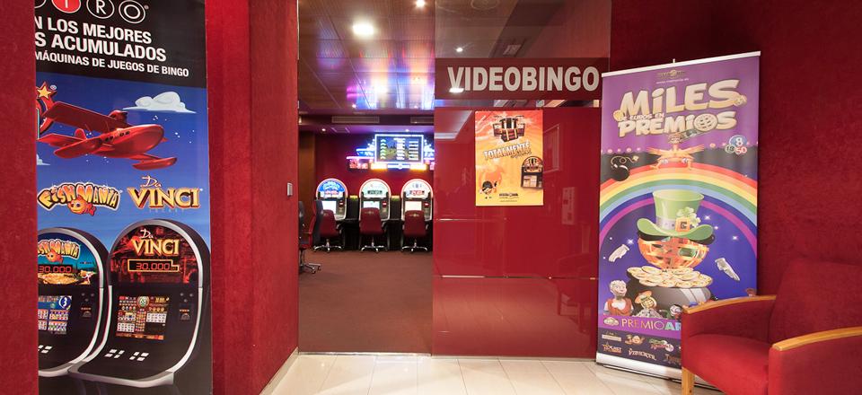 Servicio_Sala_Videobingo